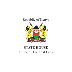 Office of The First Lady IMG Kenya